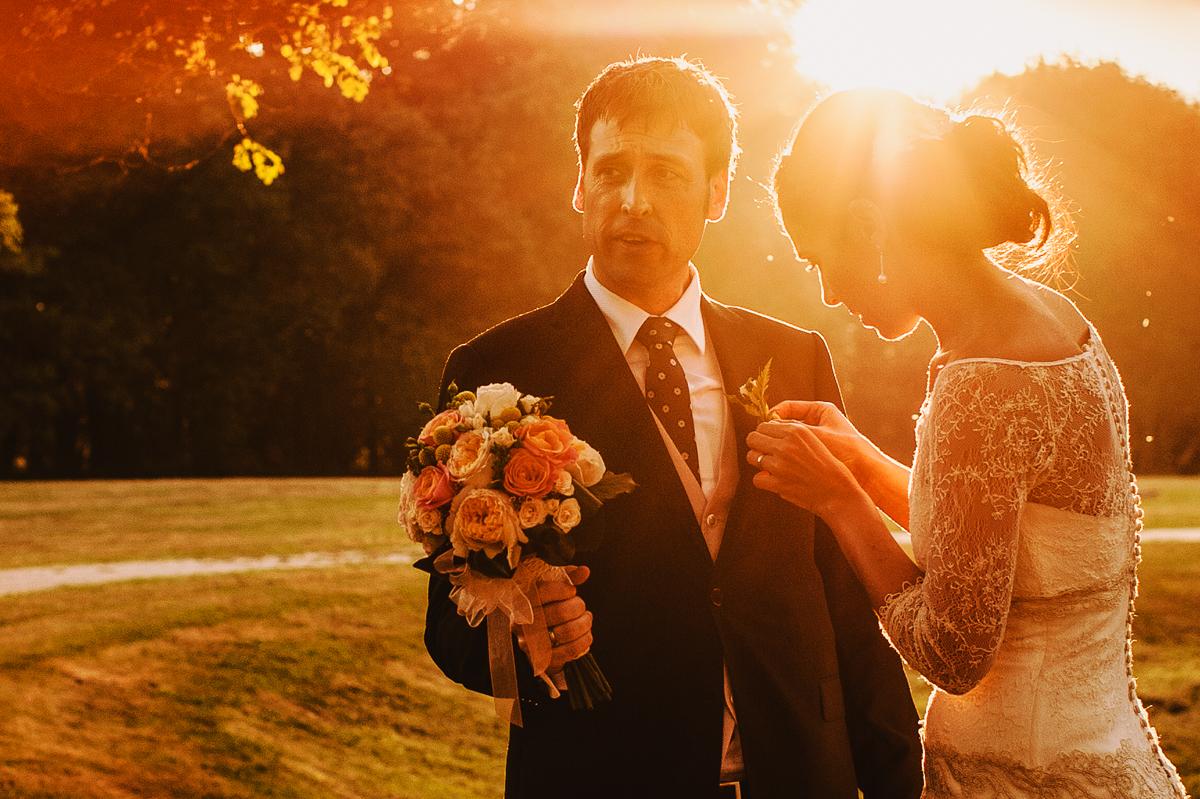 Monika Zaldo fotógrafa de bodas