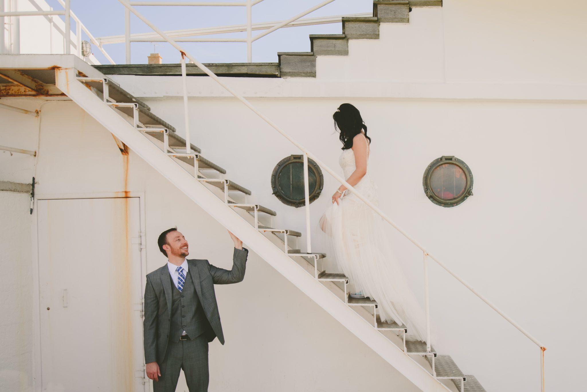 Monika_Zaldo_wedding_photography-7