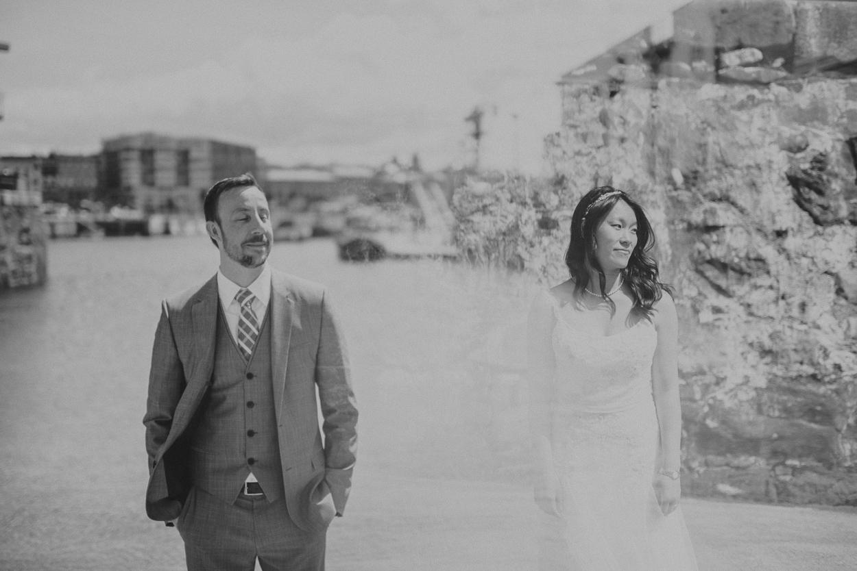 Monika_Zaldo_wedding_photography-11