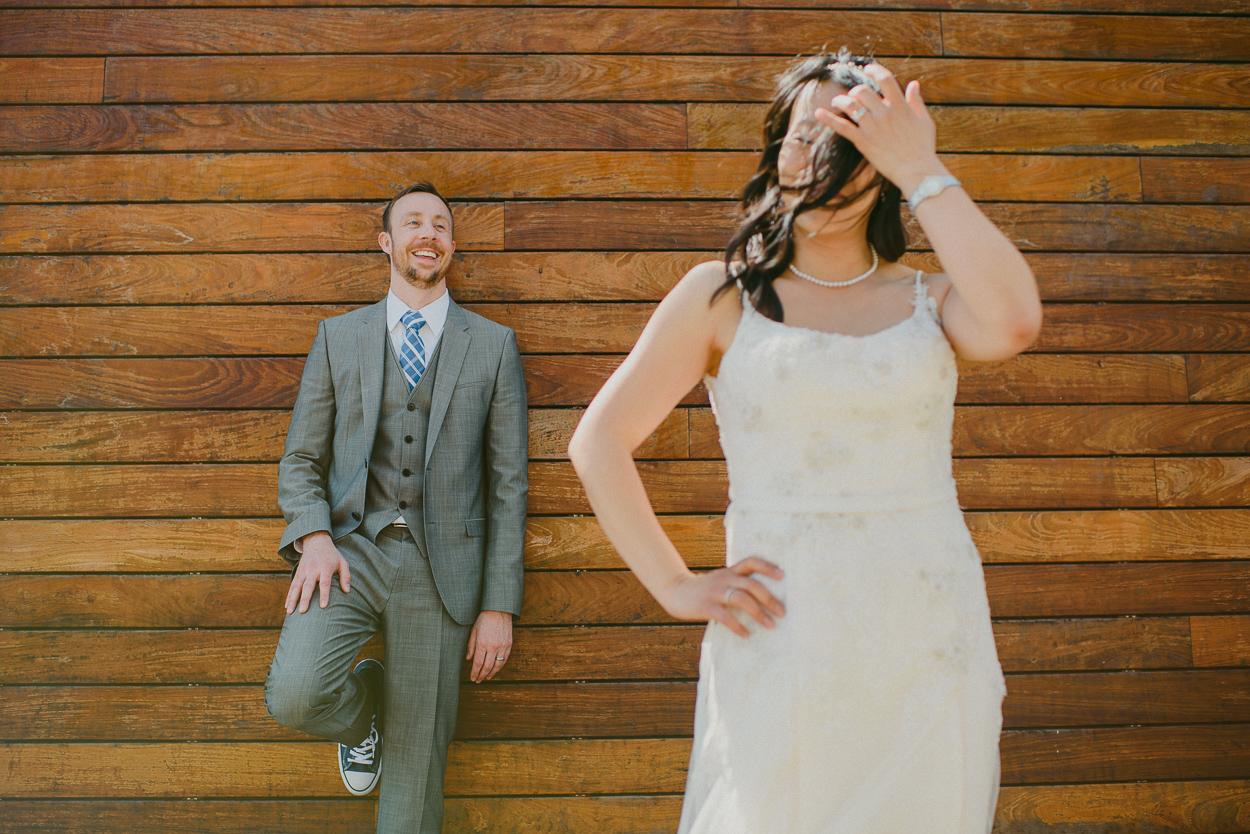 Monika_Zaldo_wedding_photography-13