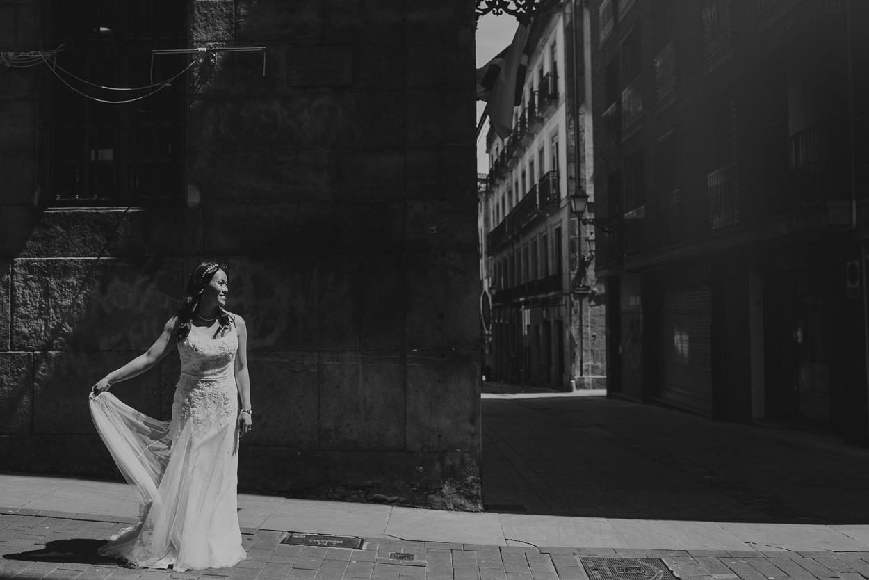 Monika_Zaldo_wedding_photography-16