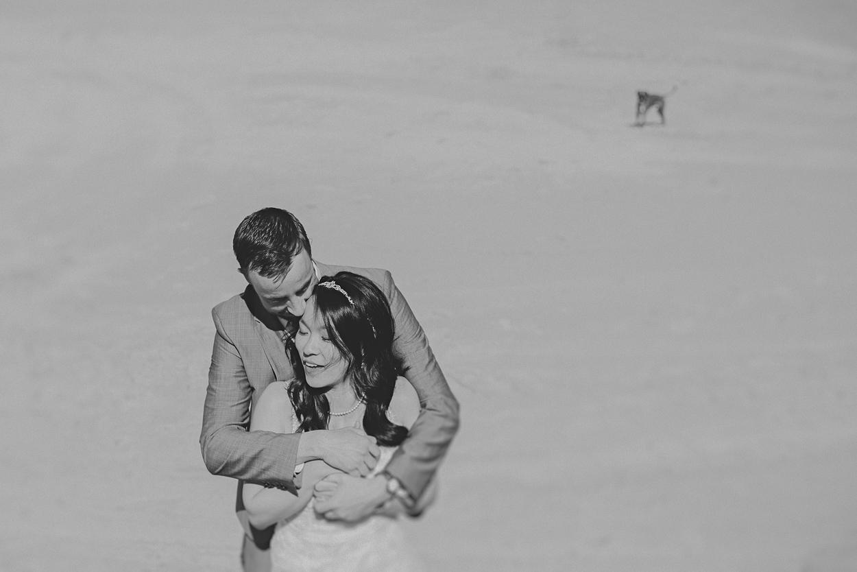 Monika_Zaldo_wedding_photography-4