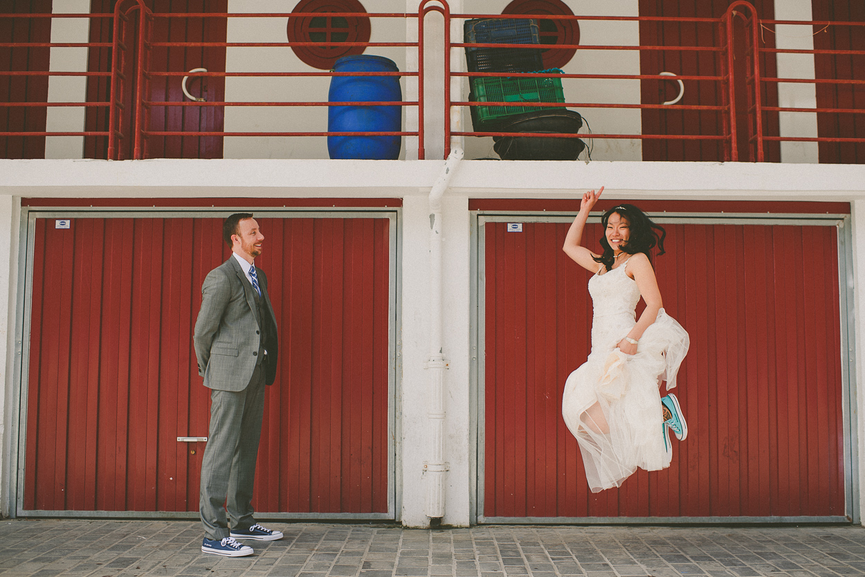 Monika_Zaldo_wedding_photography-8