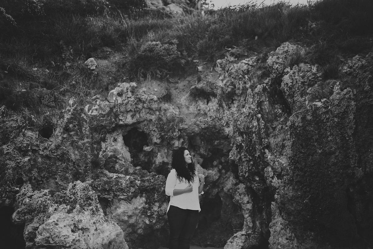 Fotógrafo de boda en Cantabria.