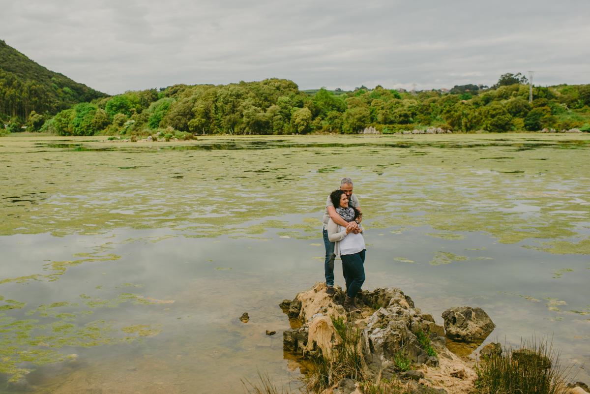 fotografo bodas cantabria