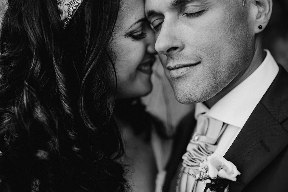 Fotógrafos de bodas Goierri
