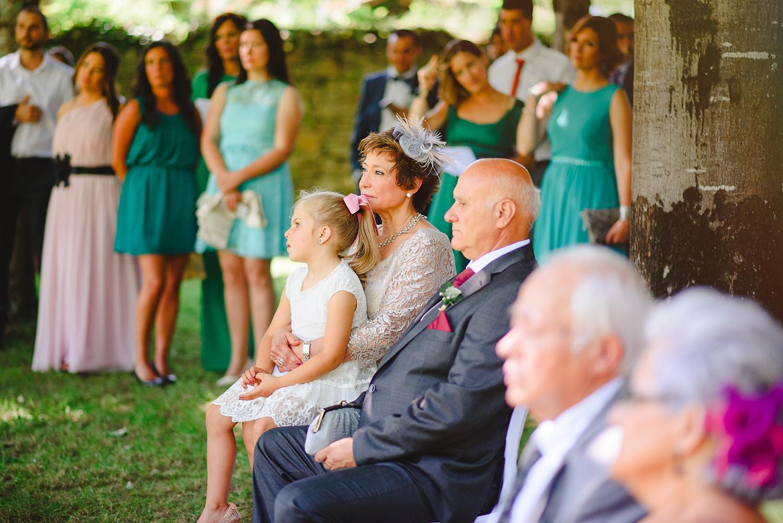 fotografo de boda Getxo1-12