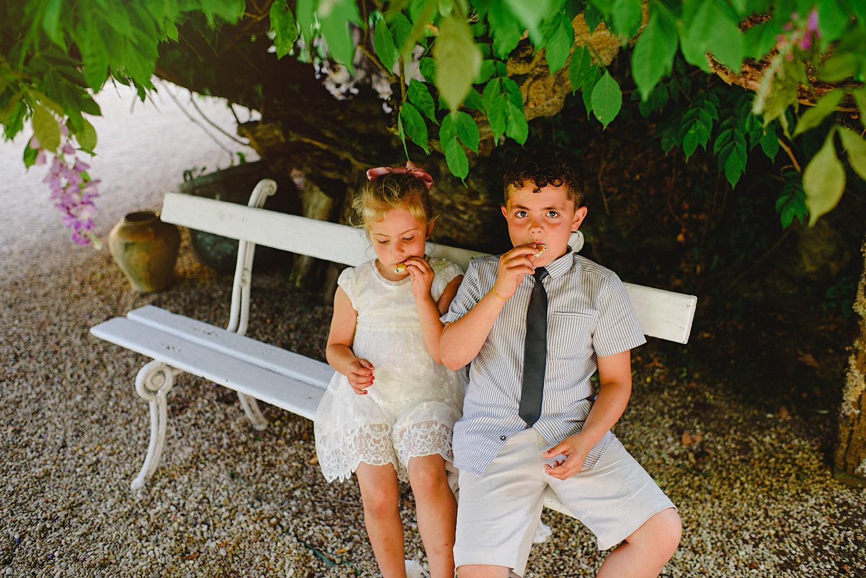 fotografo de boda Getxo1-16
