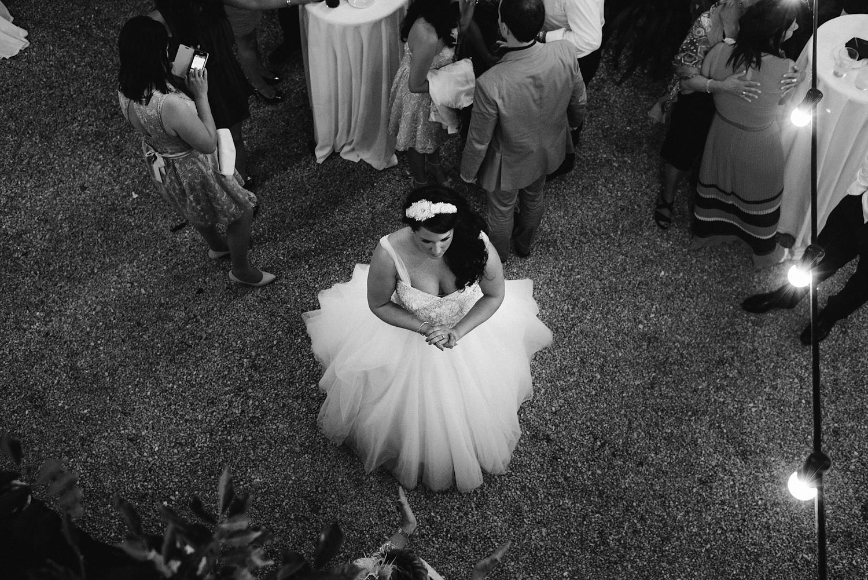 fotografo de boda Getxo1-20