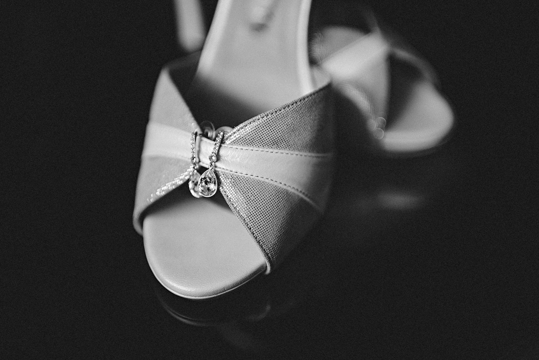 fotografo de boda Getxo1-3