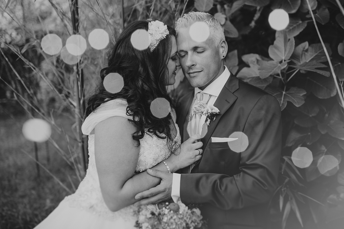 boda en el palacio molinar
