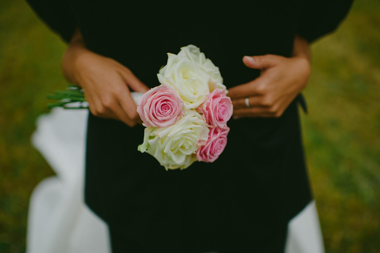 fotografo de boda Burgos1-38