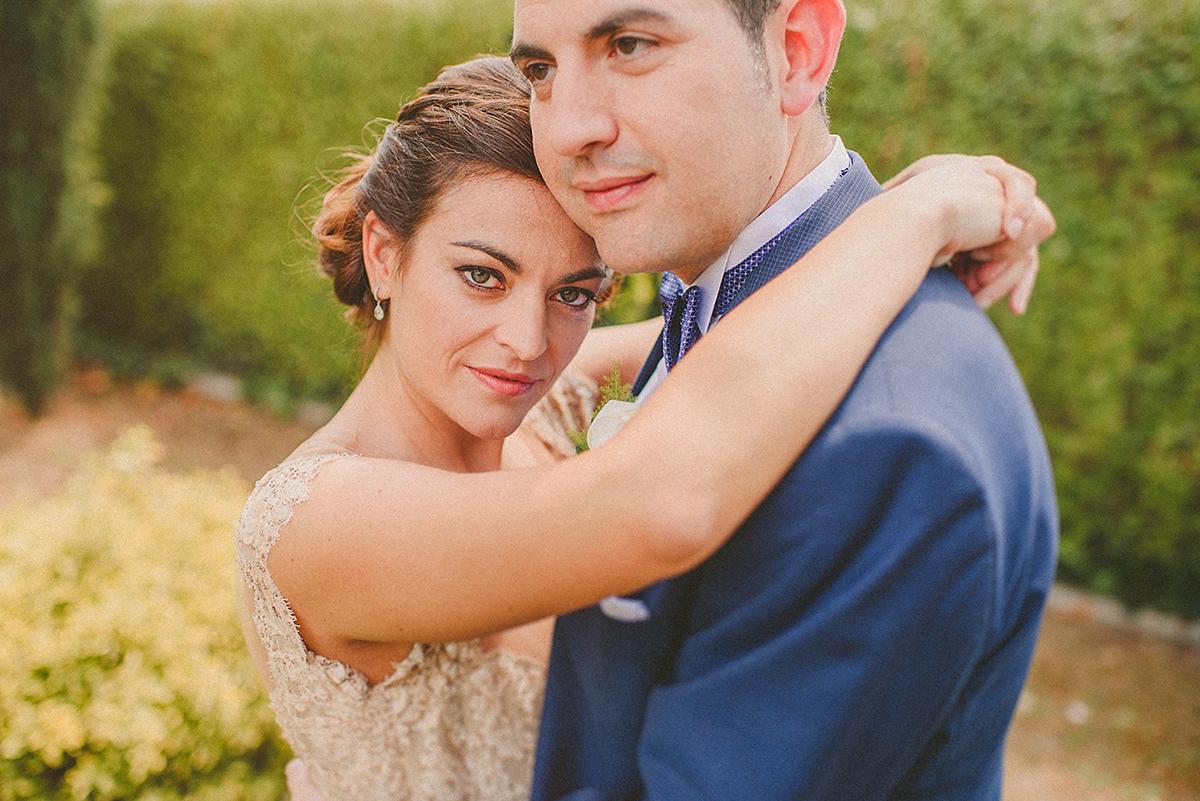 fotografo de bodas en San Sebastian y Burgos