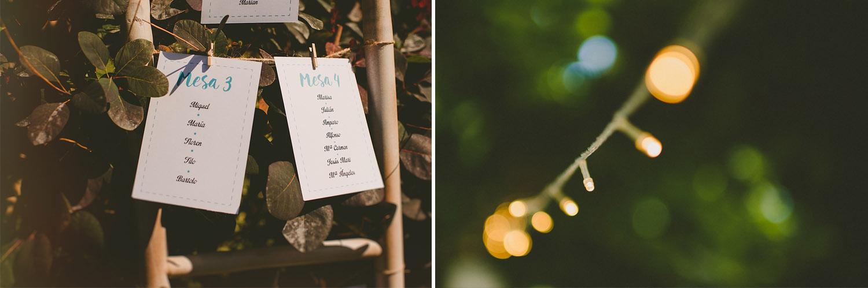 Destination wedding photographer serving Spain, Malaga, Marbella, Barcelona, Mallorca, Basque Country & Ibiza.