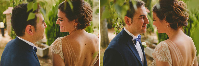 fotografo de boda Burgos 5