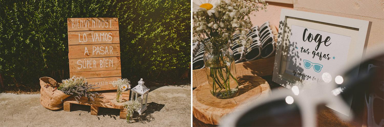 fotografo de boda Burgos