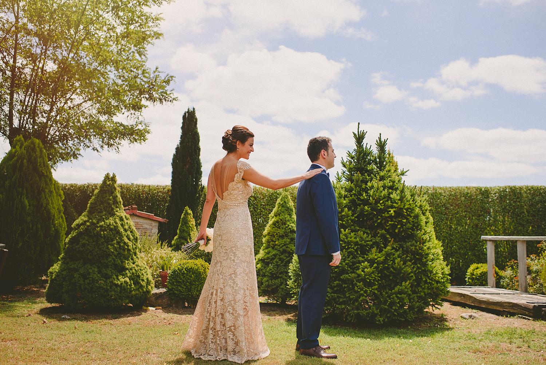 fotografo de boda Burgos1-12