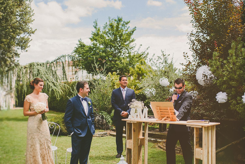fotografo de boda Burgos1-21