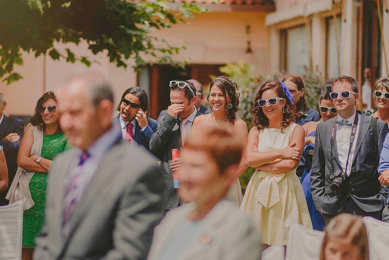 fotografo de boda Burgos1-22