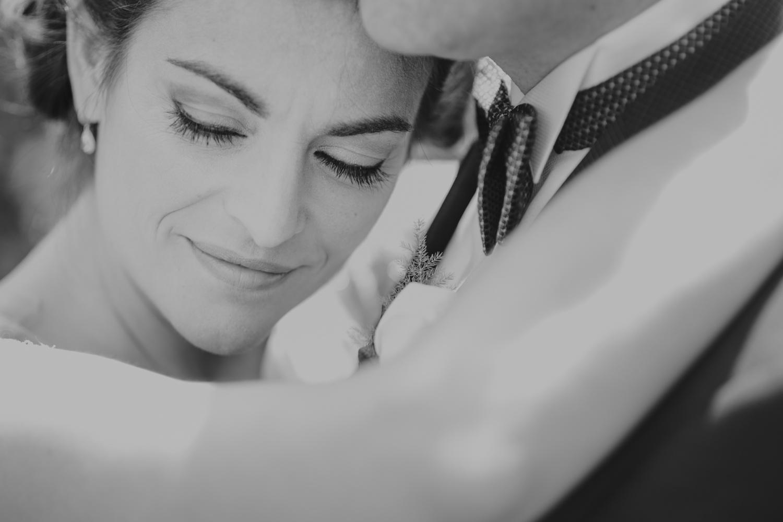 fotografo de boda Burgos1-29
