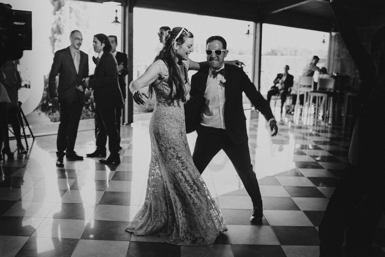 fotografo de boda Burgos1-32