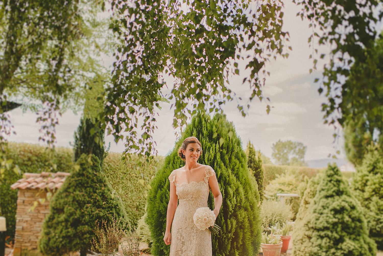 spanis wedding photographer