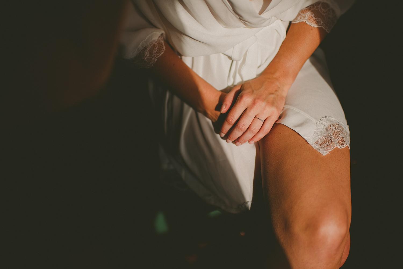 fotografo de boda Burgos1-4