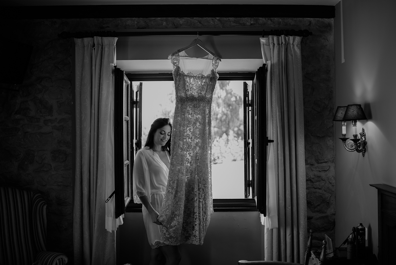 fotografo de boda Burgos1-5