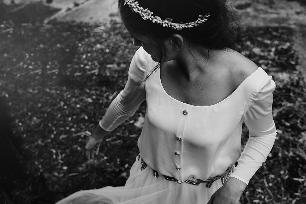 Fotógrafo de bodas en Bilbao, Bizkaia