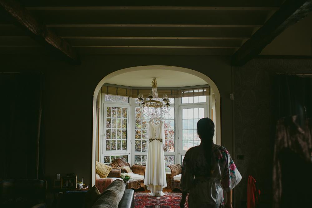 fotografos-bodas-plentzia