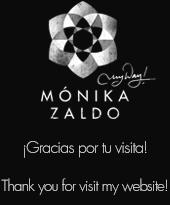 Monika Zaldo fotógrafa exclusivo de bodas en Pais Vasco.
