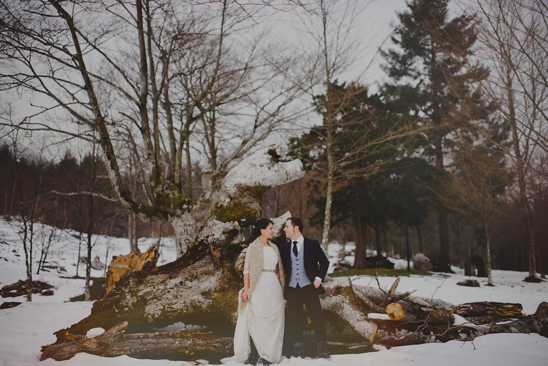 bilbao, fotógrafo de bodas