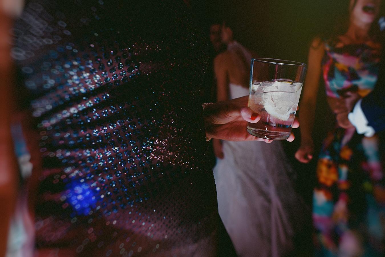 boda en malaga, Monika Zaldo1-13
