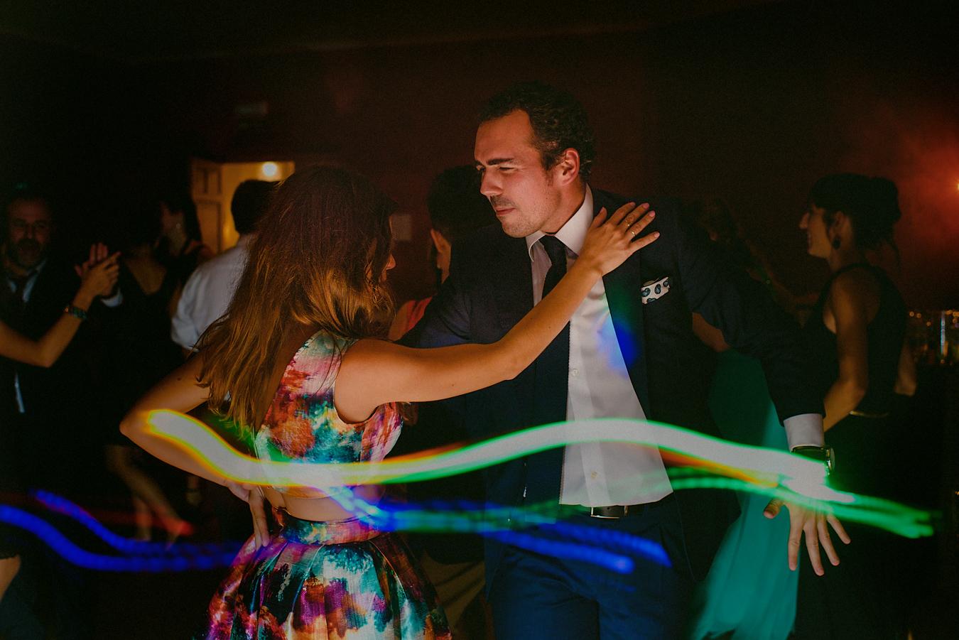 boda en malaga, Monika Zaldo1-18