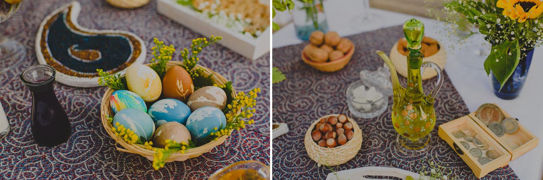 boda malaga - Persian wedding in Málaga, Spain