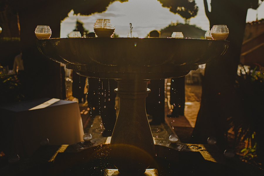 boda malaga1-18