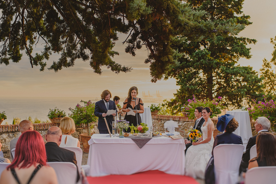 fotógrafo de bodas Málaga. Persian wedding in Málaga, Spain