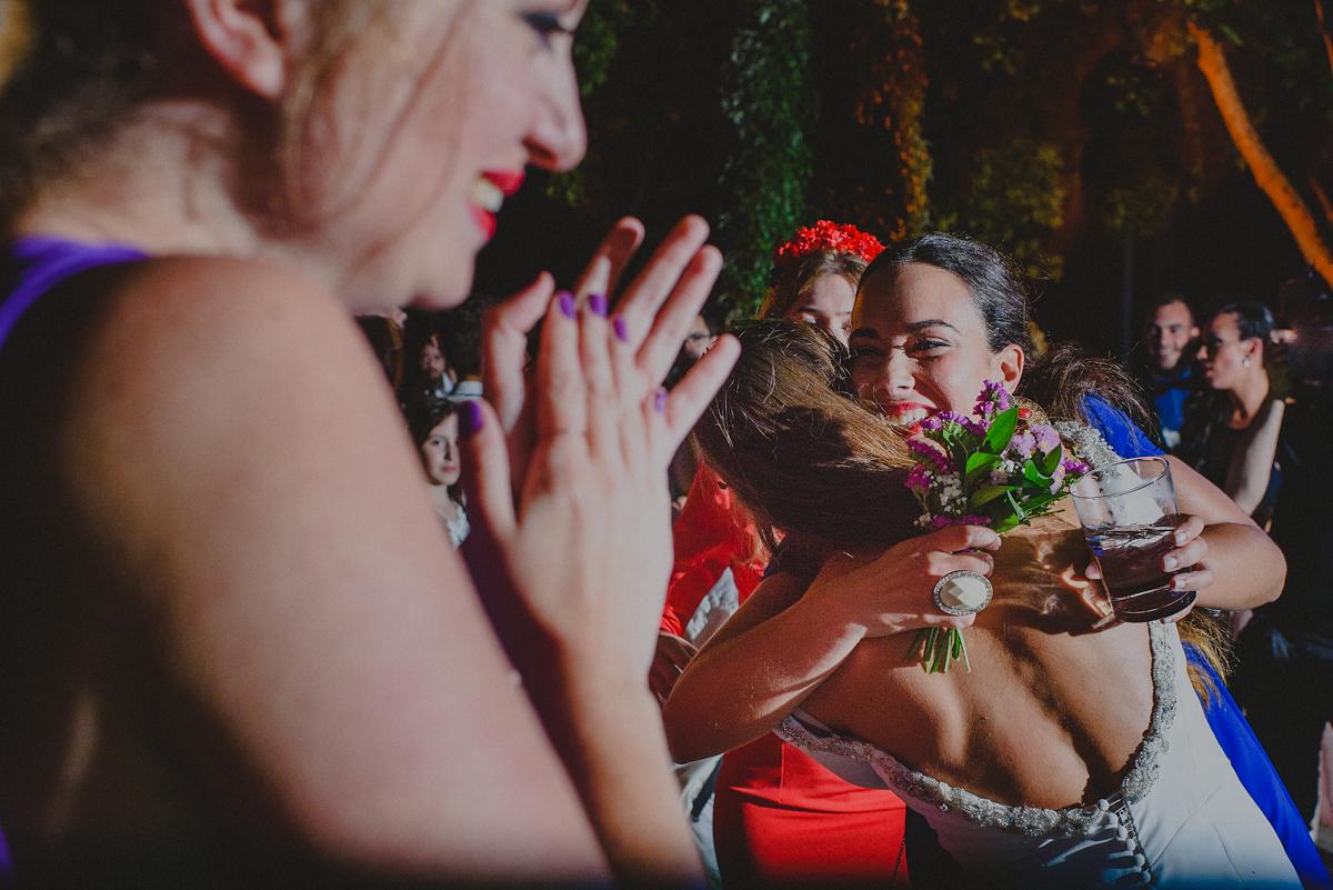 boda-en-sevilla812-3