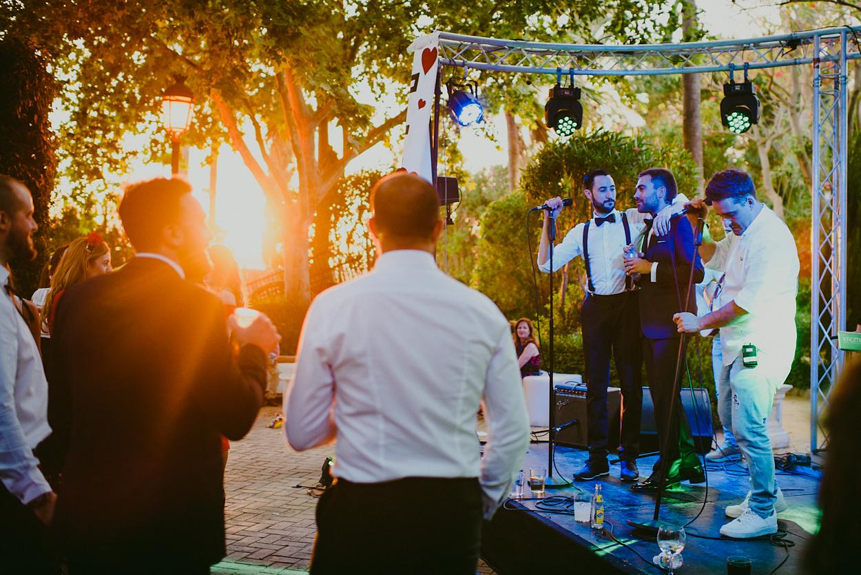 boda-en-sevilla-hacienda-santa-clotilde