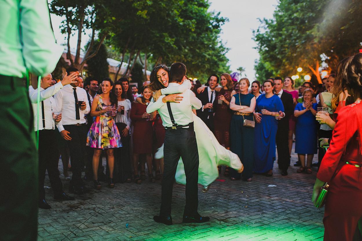 monika-zaldo-fotografos-de-bodas1-6