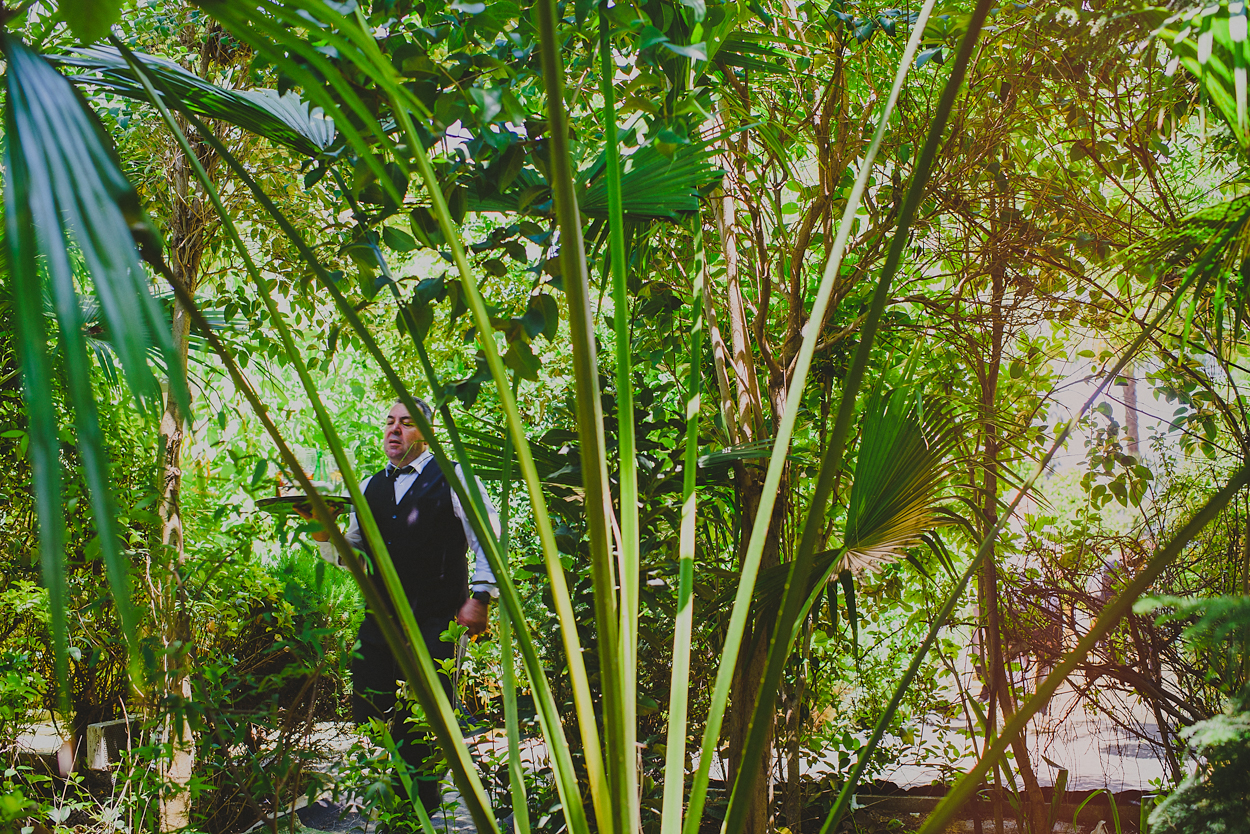 boda-en-sevilla-hacienda-santa-clotilde1