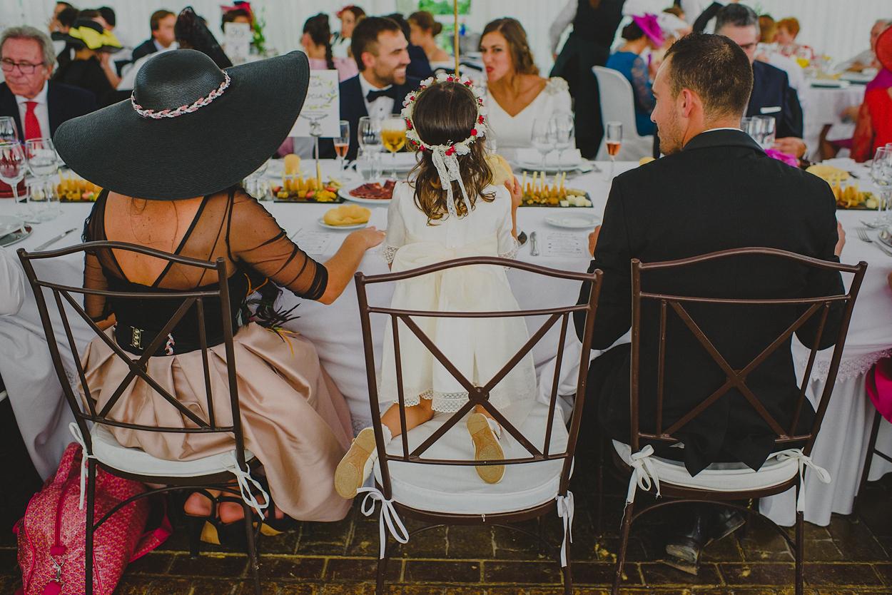 boda-en-sevilla-hacienda-santa-clotilde1-3
