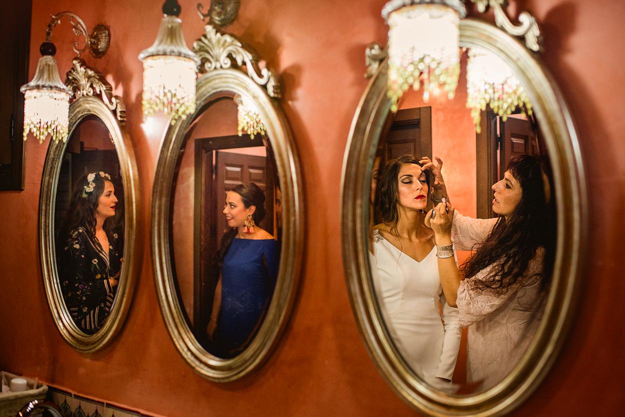 boda-en-sevilla-hacienda-santa-clotilde1-4