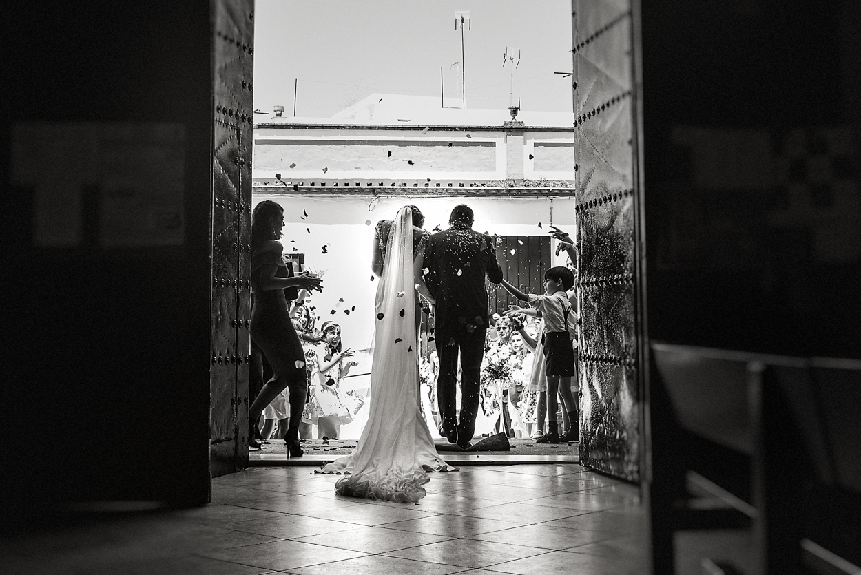 Monika Zaldo fotógrafo de bodas