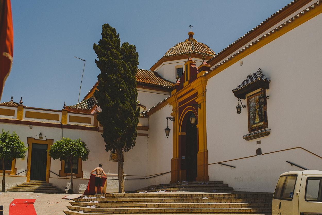 boda-en-sevilla-hacienda-santa-clotilde1-7