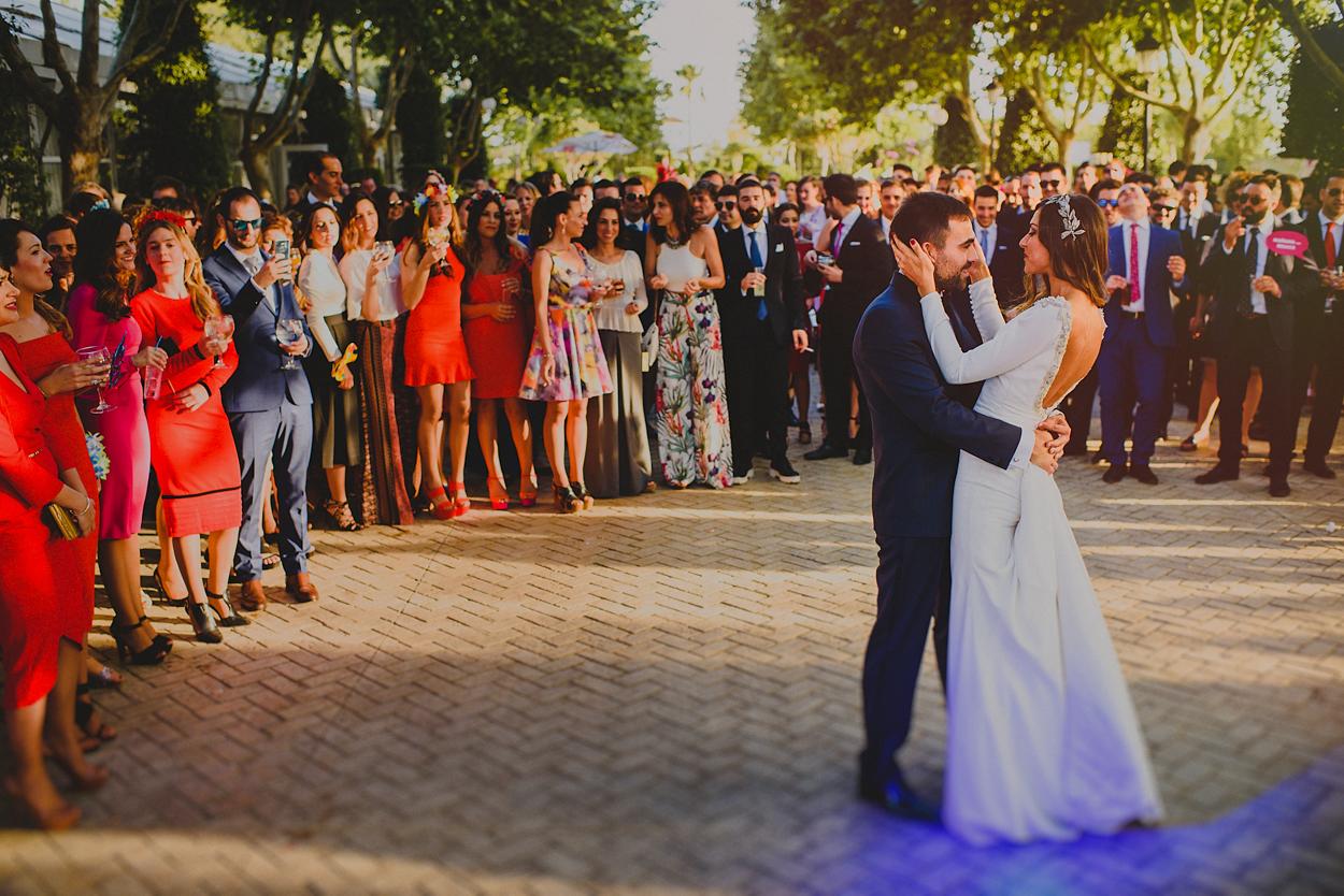 boda-en-sevilla-hacienda-santa-clotilde1-9
