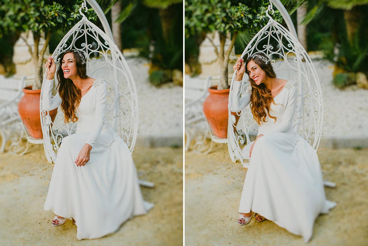boda-en-sevilla-hacienda-santa-clotilde1-10