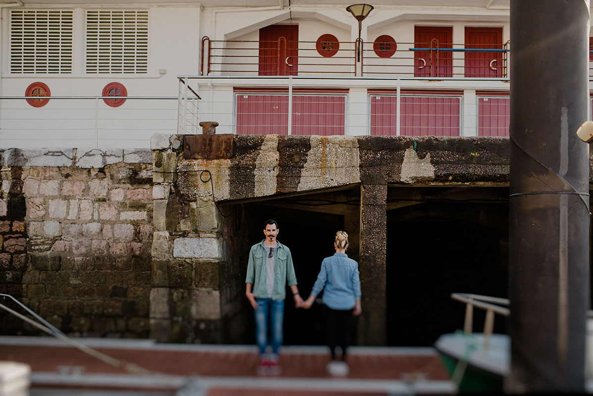 Engagement photographer in Donostia - San Sebastian, the Basque Country2.jpg