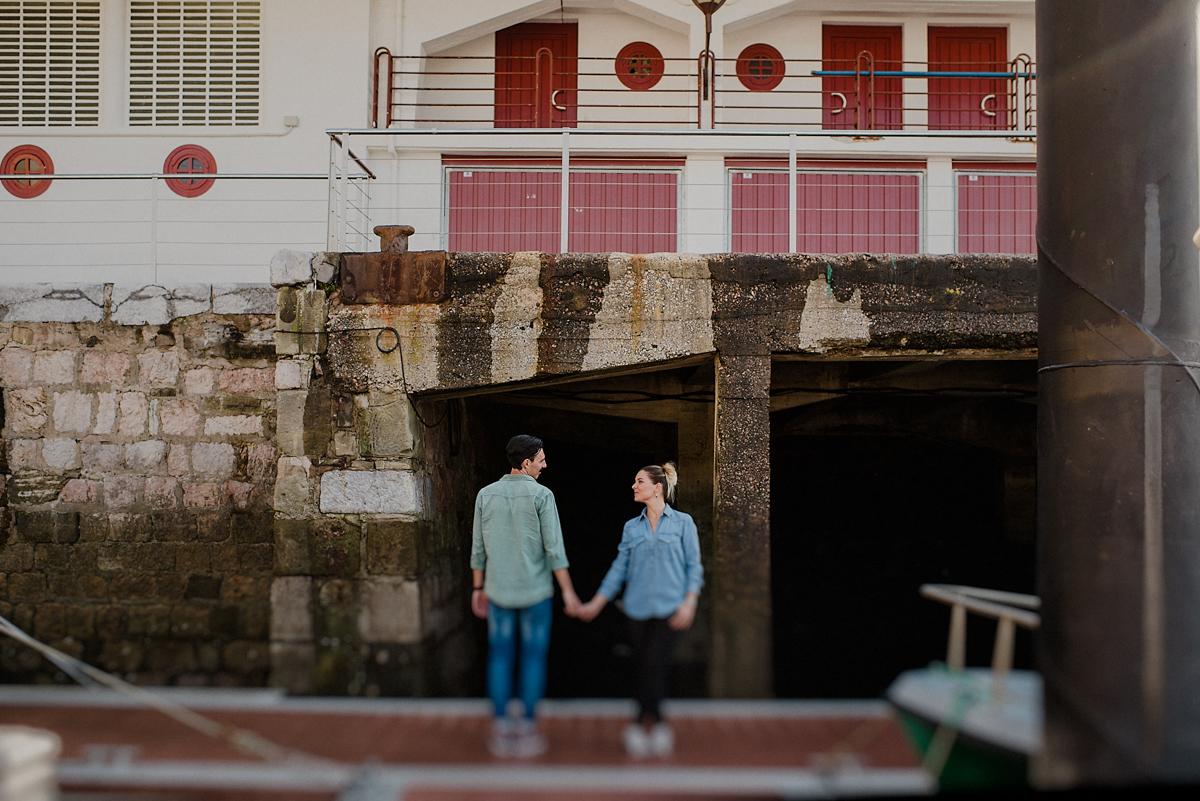 fotografos-de-bodas-en-donostia-san-sebastian2