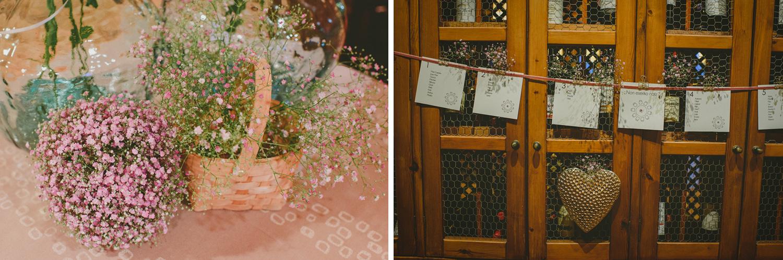 fotografos-bodas-guipuzcoa12-9